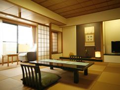 有馬温泉Sホテル(兵庫県・神戸市)